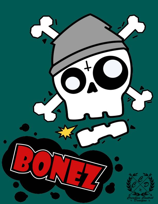 Bonez_WATERMARK