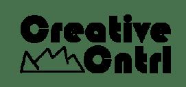CreativeCntrl