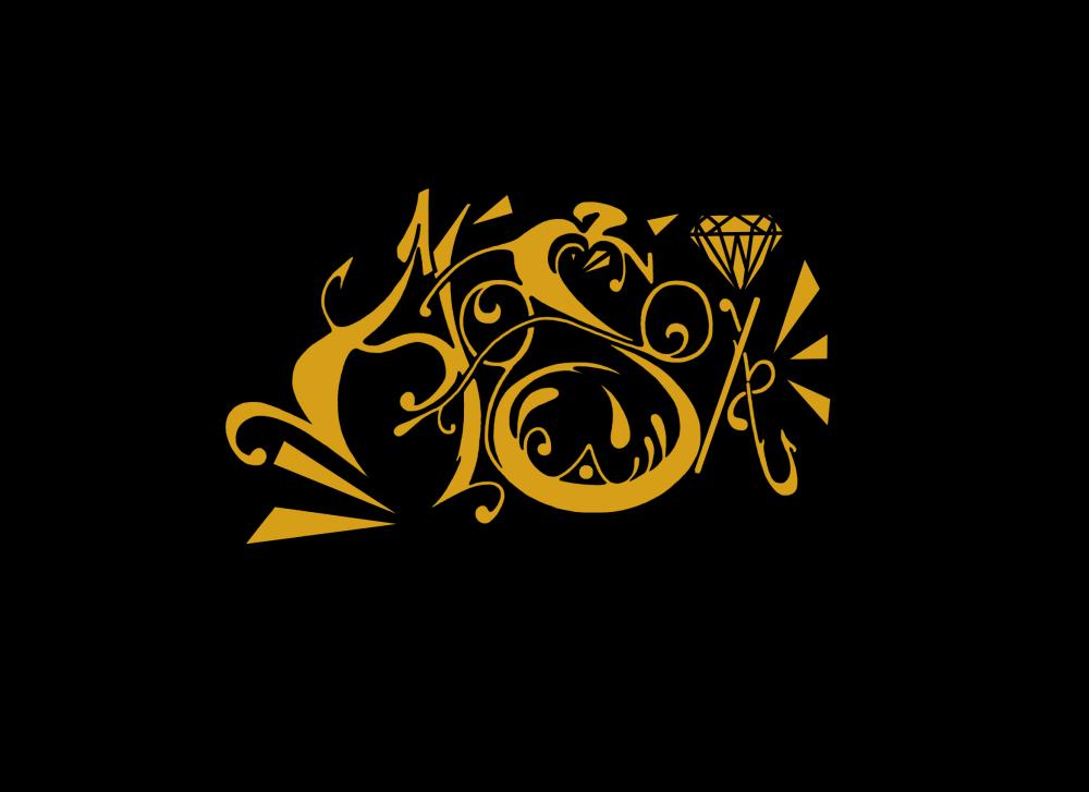 Hosoi_WATERMARK