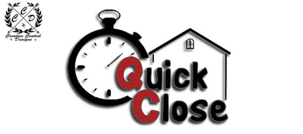 Quick Close - Logo 3_WATERMARK