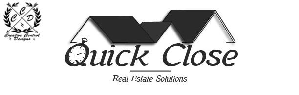 Quick Close - Logo 4_WATERMARK