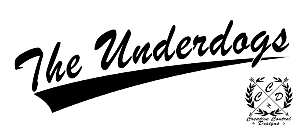 The Underdogs_WATERMARK